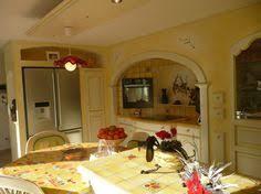 vente de cuisine cuisine drome vente cuisine classique vente cuisine classique
