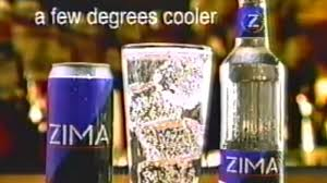 giant alcoholic drink 10 things to know about zima eater