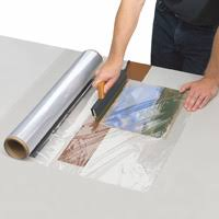 shrink wrap gift paper shrink wrapping supplies at blick materials supply