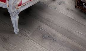 armstrong rustic laminate flooring u2014 furniture ideas choosing