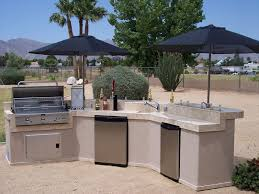 bbq islands custom backyard bbq grills home design and idea