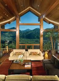 home interior design living room 2016