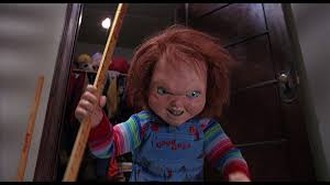 Chucky Makeup For Halloween by Child U0027s Play 7 On Its Way Says Franchise Creator Don Mancini
