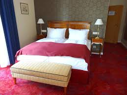 Schlafzimmer Einrichten Wie Im Hotel Hotel Schlos Erbprinzenpalais Deutschland Wernigerode Booking Com
