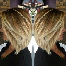 angled bob hairstyle pictures photo gallery of medium length angled bob hairstyles viewing 8 of