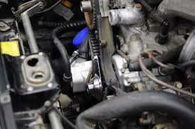 Water Pump Car Leak Index Of Wp Content Uploads 2015 04