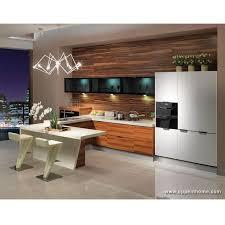 New Design Kitchen Cabinets 18 Best 2013 New Kitchen Cabinet Design Images On Pinterest