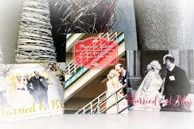 married christmas cards lovely and christmas cards b lovely events