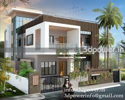 Home Exterior Design Delhi Ultra Modern Home Designs Home Designs Home Exterior Design