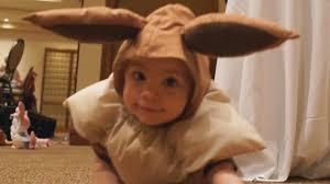 Eevee Halloween Costume Baby Eevee Cosplay
