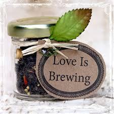 tea wedding favors best 25 tea favors ideas on tea wedding favors tea