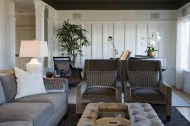 Ergonomic Living Room Furniture Home Design Ideas - Ergonomic living room chair
