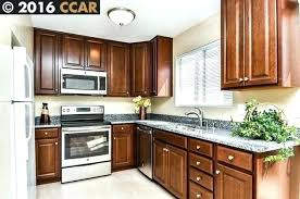 kitchen cabinets concord ca kitchen cabinets concord ca concord harvest island back kitchen