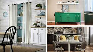 different color ideas for kitchen cabinets diy kitchen color schemes and paint ideas lowe s