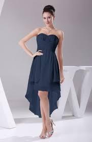 blue graduation dresses navy blue color graduation dresses uwdress
