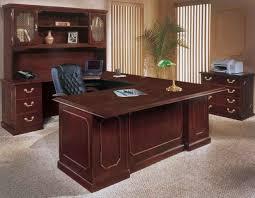 furniture big lots omaha discount furniture nashville big