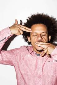 Seeking Eric Andre Eric André Flicks