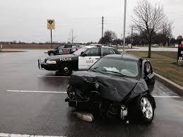 blackburnnews com car crash your local news network