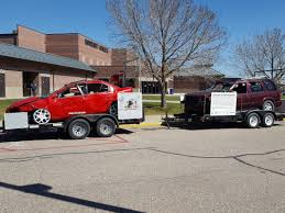 smart car crash latest news drive smart weld county