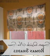 Shabby Chic Balloon Curtains by How To Tie Up Balloon Curtains Curtain Menzilperde Net