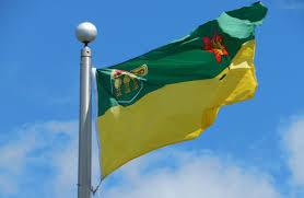 Manitoba Flag Saskatchewan U2013 Custom Flag Art