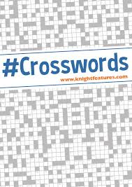 kf crossword brochure 2015 by features ltd issuu