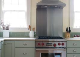 Kitchen Cabinet Hardware Australia Reliable Metal Storage Cabinet On Wheels Tags Cabinet With Doors