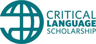the cls program critical language scholarship program