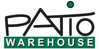 Patio Furniture Warehouse Sale by Patio Patio Warehouse Home Interior Design