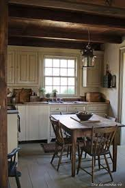Home Interiors Kitchen Best 25 Small Country Kitchens Ideas On Pinterest Grey Shaker