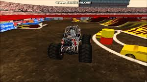 monster truck jam videos youtube rigs of rods bodyless monster truck pack preview youtube