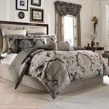 Cal King Bedding Sets Modern Bedding California King Beds Bedding Comforter Sets For