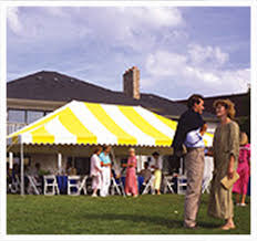 cheap tent rentals cheap tent rentals party rentals event planning
