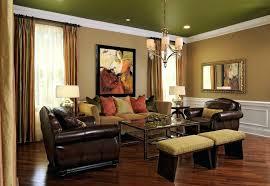 home interiors usa catalog homeinteriors mariapngt com