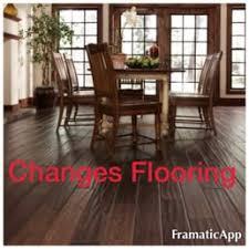 changes flooring paint flooring 10134 n memorial pkwy