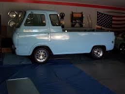 282 best econoline ideas images on pinterest ford rat rods and