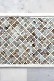 Glass Kitchen Tile Backsplash 66 Best Home Projects Kitchen Tile U0026 Cabinet Redo Images On