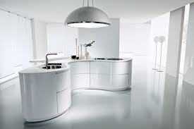 Kitchen Design Pictures White Cabinets Italian Kitchen Cabinets U2013 Modern And Ergonomic Kitchen Designs