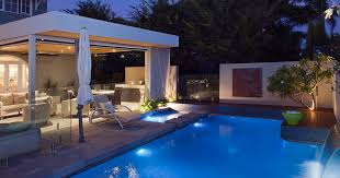Patio Lighting Perth Alfresco Lighting Outdoor Led Electrical Patio Living