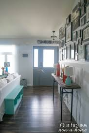 Decorate A Home Fall Home Tour U2022 Our House Now A Home