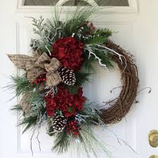 christmas wreaths 42 best christmas wreaths images on winter wreaths