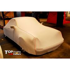 porsche 928 car cover custom porsche car covers custom made car covers