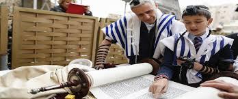 bat mitzvah in israel bar mitzvah in israel bookingisrael