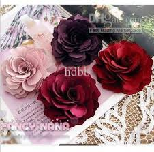 hair accessories wholesale wholesale 50pcs fashion hair accessories style flower hair