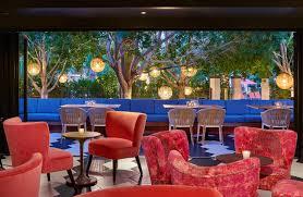 Esszimmer M Chen Tripadvisor Vapiano Restaurants Restaurant Pinterest