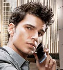 hair cut fo teens boys medium length boys hairstyles and cool haircuts 2011 2012 pictures trendy hair