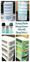 Camo Bathroom Decor Camo Storage Bins Storage Storage Bins With Dividers Small Boxes
