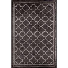Modern Design Rug World Rug Gallery Area Rugs Rugs The Home Depot