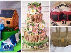 competition world u0027s legendary cake decorator