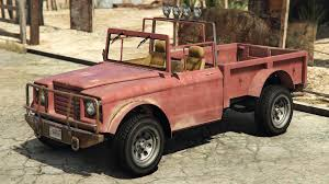 jeep van truck bodhi gta wiki fandom powered by wikia